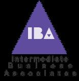 IBA - Intermediate Business Associates BV
